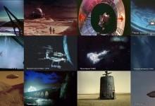 Спецэффекты и комбинированные съемки в истории советского фантастического кинематографа