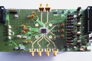 Микроэлектроника и макропроблематика