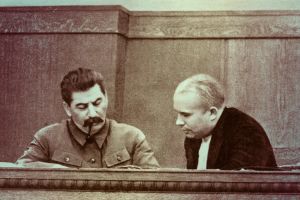 Сталинская экономика и хрущевско-косыгинский погром