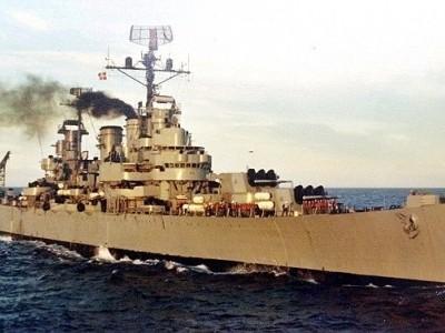 Какие технологии украли у Советского Союза?